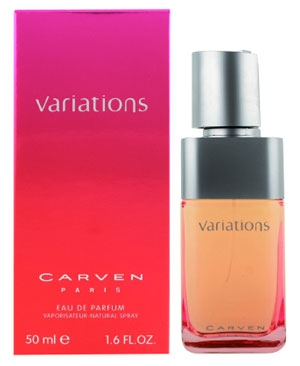 Variations Carven for women