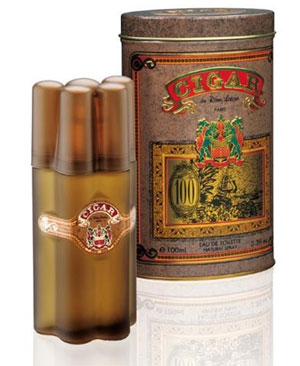 Cigar Remy Latour for men