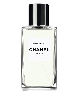 Gardenia Chanel for women