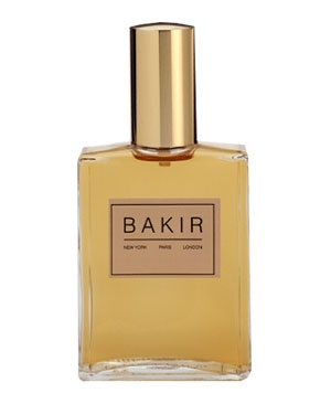 Bakir Long Lost Perfume  for women