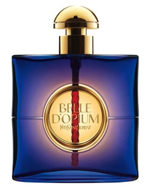 Belle d`Opium Yves Saint Laurent for women