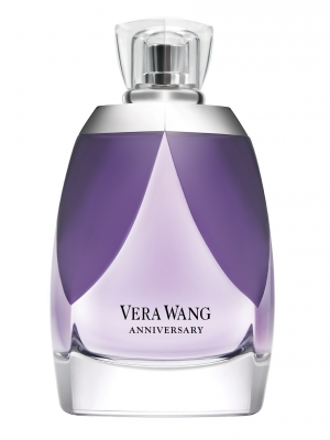Vera Wang Anniversary Vera Wang for women