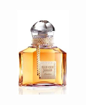 Plus Que Jamais  Guerlain for women