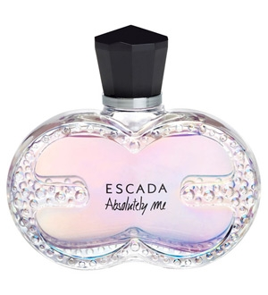 absolutely me escada perfume a fragrance for women 2010