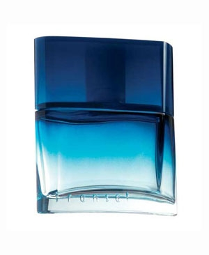transat yves rocher cologne a fragrance for