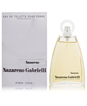 Nazareno Nazareno Gabrielli for women