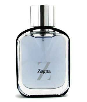 Z Zegna Ermenegildo Zegna для мужчин