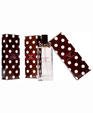 Wild Fig Henri Bendel for women