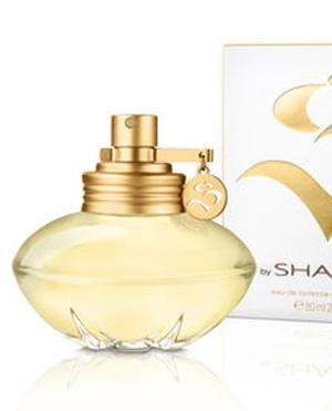 S Shakira for women