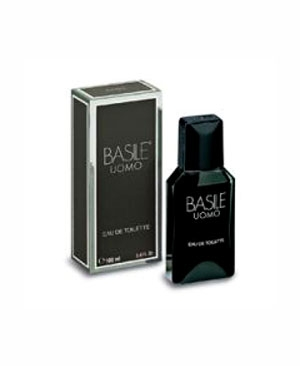 Basile Uomo Basile for men