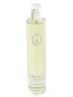 Time For Peace Kenzo for men
