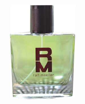 Ralf Moeller  LR for men