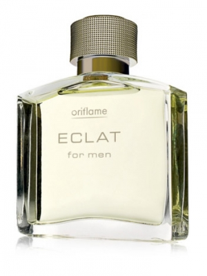 Eclat for Men Oriflame za muškarce