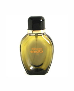 Francesco Smalto pour Homme Francesco Smalto for men