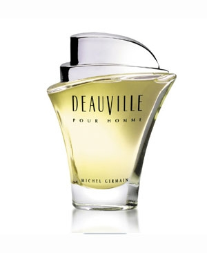 Deauville pour Homme Michel Germain for men