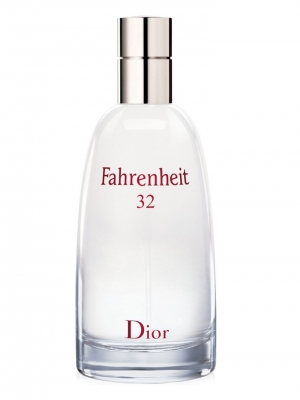 Fahrenheit 32 Dior for men
