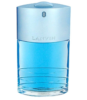 Oxygene Homme Lanvin for men