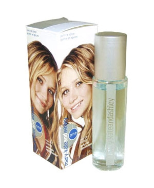 One Mary-Kate and Ashley Olsen for women