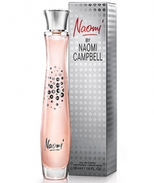 Naomi Naomi Campbell for women