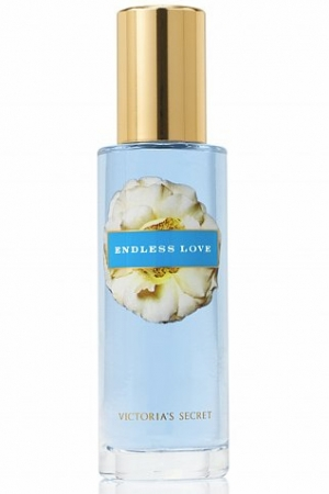 Endless Love Victoria S Secret Perfume A Fragrance For Women