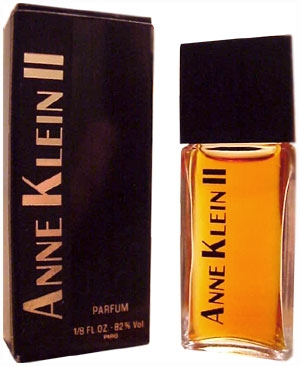 Anne Klein 2 Anne Klein for women