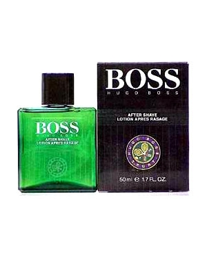 Boss Sport Hugo Boss for men