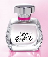 Love Express Express for women