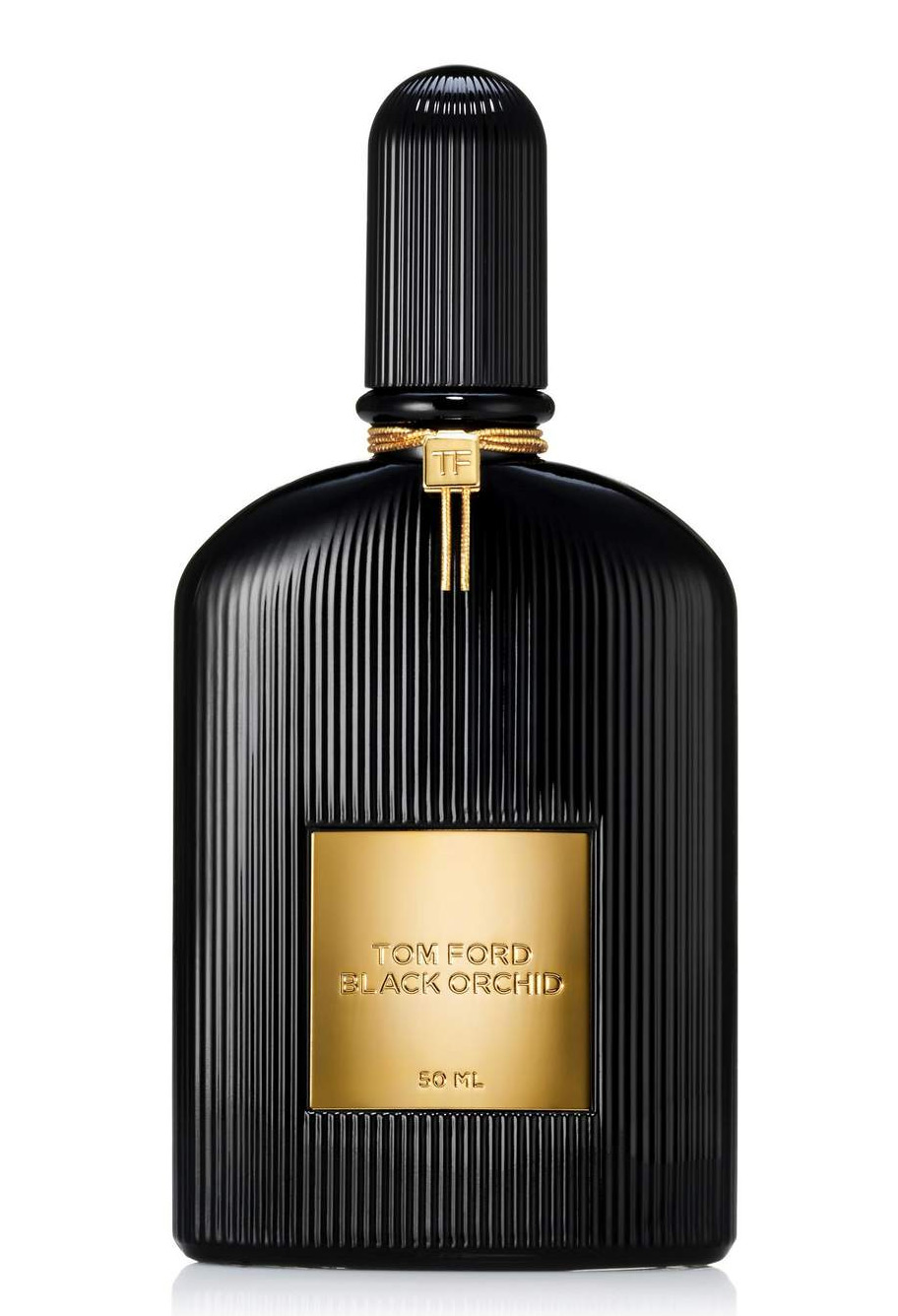black orchid tom ford perfume a fragrance for women 2006. Black Bedroom Furniture Sets. Home Design Ideas