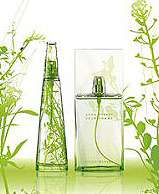 L'Eau d'Issey Summer 2007 Femme Issey Miyake for women