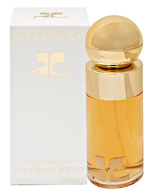 d'eau de toilette amouage crystal ladies фото, туалетная вода касабланка.