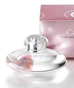 Caline Gres for women