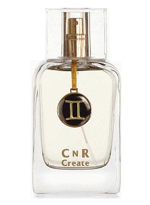 gemini parfum rabattcode