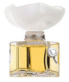 Oscar Oscar de la Renta for women