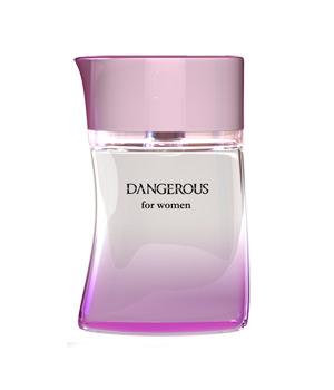 Dangerous Sammi Sweetheart for women