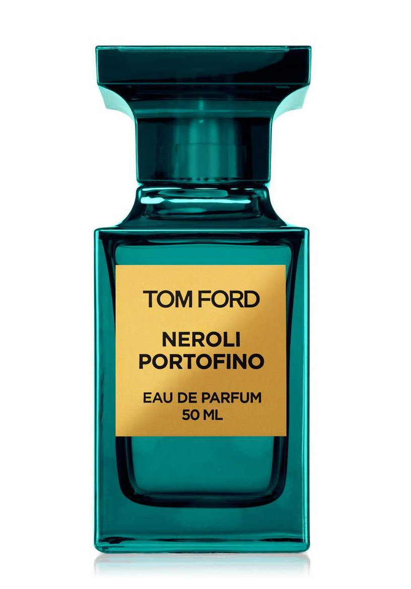 Private Blend Neroli Portofino Collection Tom Ford for women and men