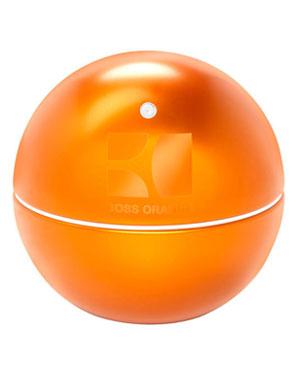 boss in motion orange made for summer hugo boss cologne. Black Bedroom Furniture Sets. Home Design Ideas