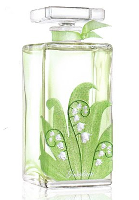 Muguet 2011 Guerlain for women