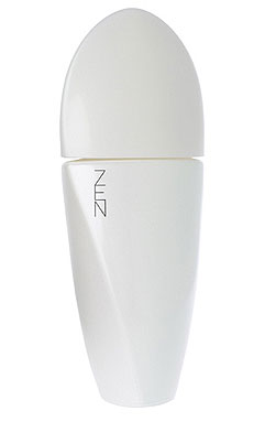 Zen Shiseido for women