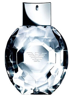 Emporio Armani Diamonds Giorgio Armani for women