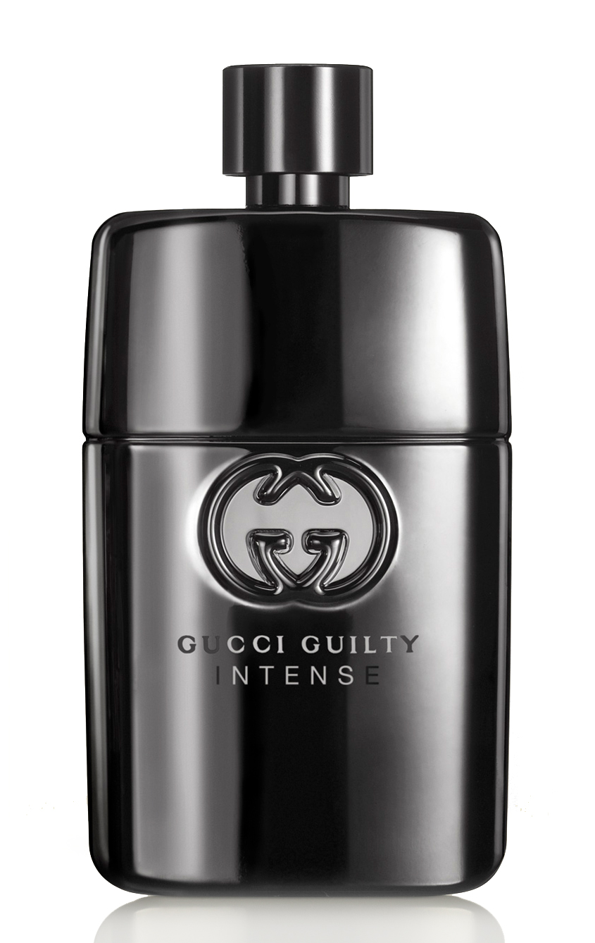 gucci guilty intense pour homme gucci cologne a fragrance for men 2011. Black Bedroom Furniture Sets. Home Design Ideas