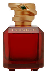Trouble Boucheron for women