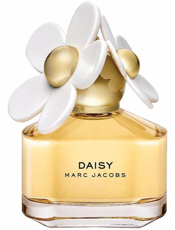Daisy Marc Jacobs для женщин.
