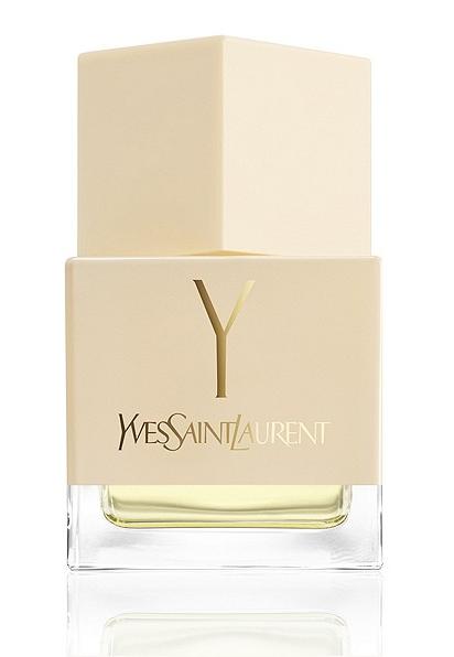 la collection y yves saint laurent perfume a fragrance. Black Bedroom Furniture Sets. Home Design Ideas