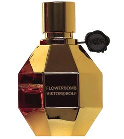 Flowerbomb Extreme Viktor&Rolf for women
