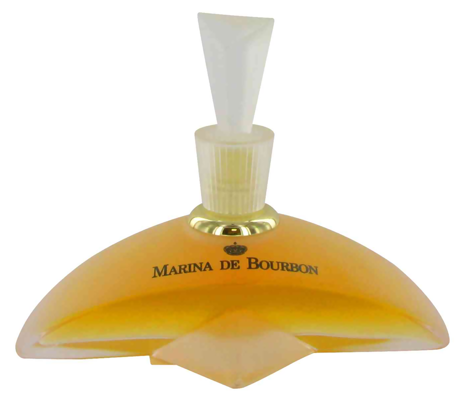 Marina De Bourbon Princesse Marina De Bourbon for women