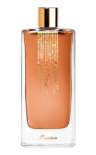 Songe dun Bois dEte Guerlain perfume  a fragrance for