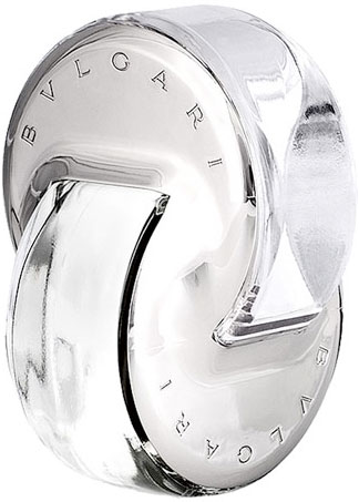 Omnia Crystalline  Bvlgari for women