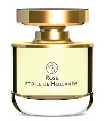 rose etoile de hollande mona di orio perfume a fragrance for women and men 2012. Black Bedroom Furniture Sets. Home Design Ideas