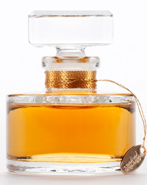 Exotic Ylang Ylang 40 Notes Perfume Perfume A Fragrance