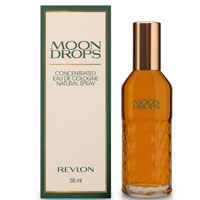 Moon Drops Revlon for women